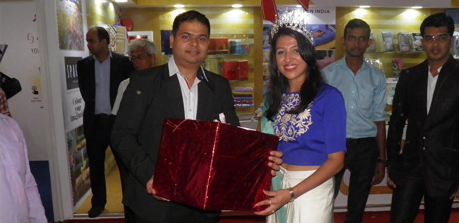 Dev Panigrahi, MD, IMG